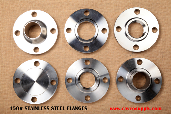 Flanges_SS_CAVCO