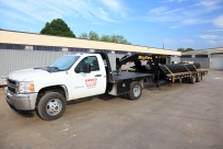 Transport_Pickup&Trailer